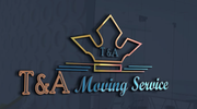 T&A MOVINGSERVICE